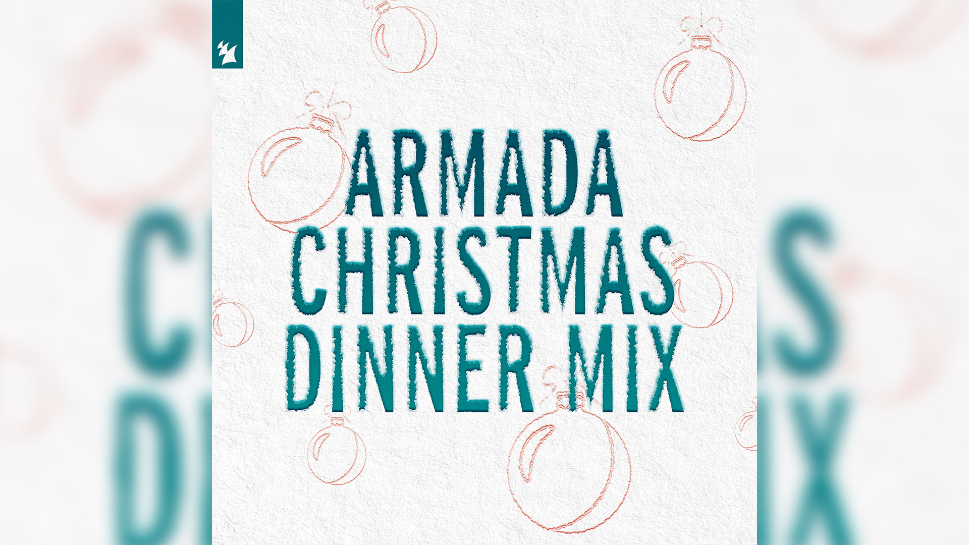 Armada Christmas Dinner Mix