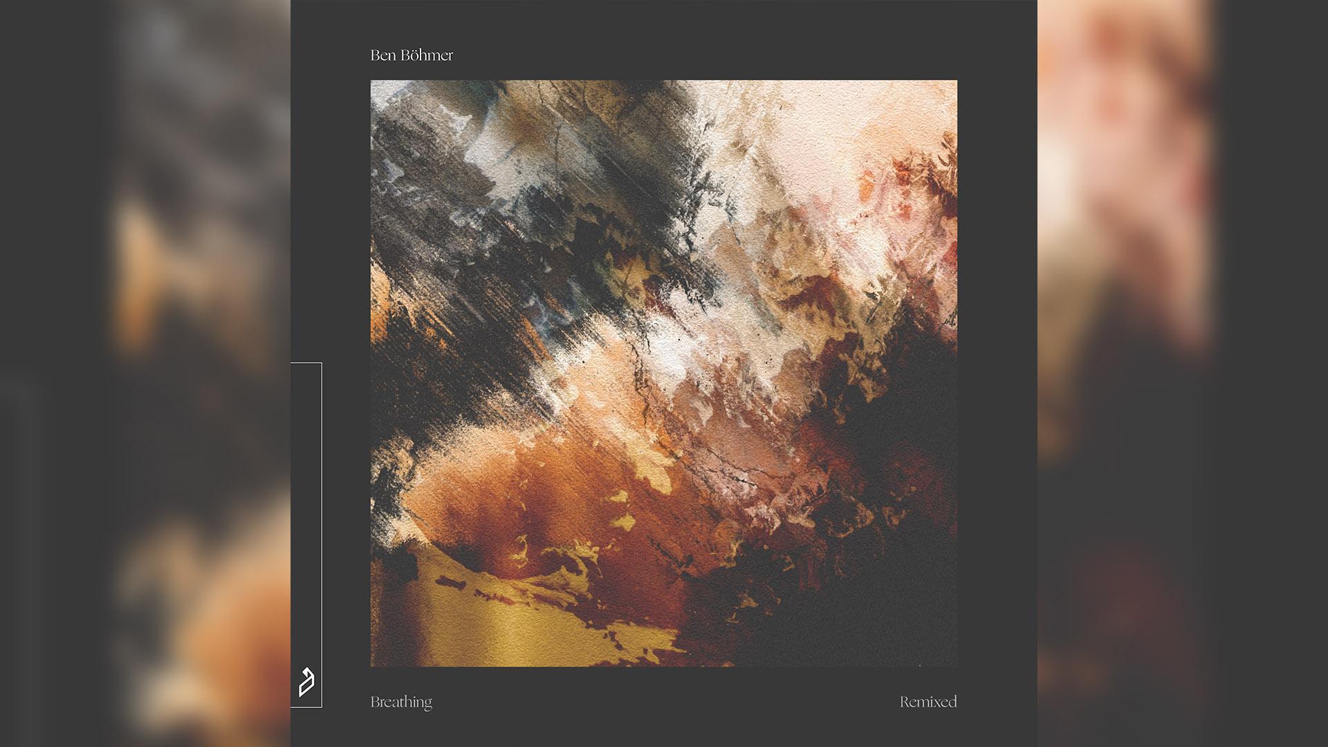 Breathing remix