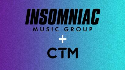 Insomniac + CTM