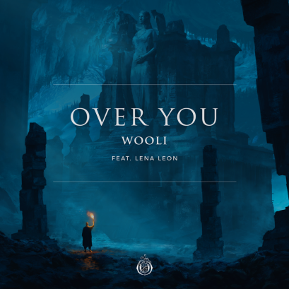 Wooli over you