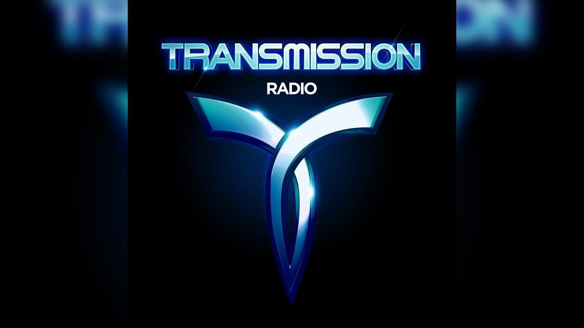 Transmission Radio