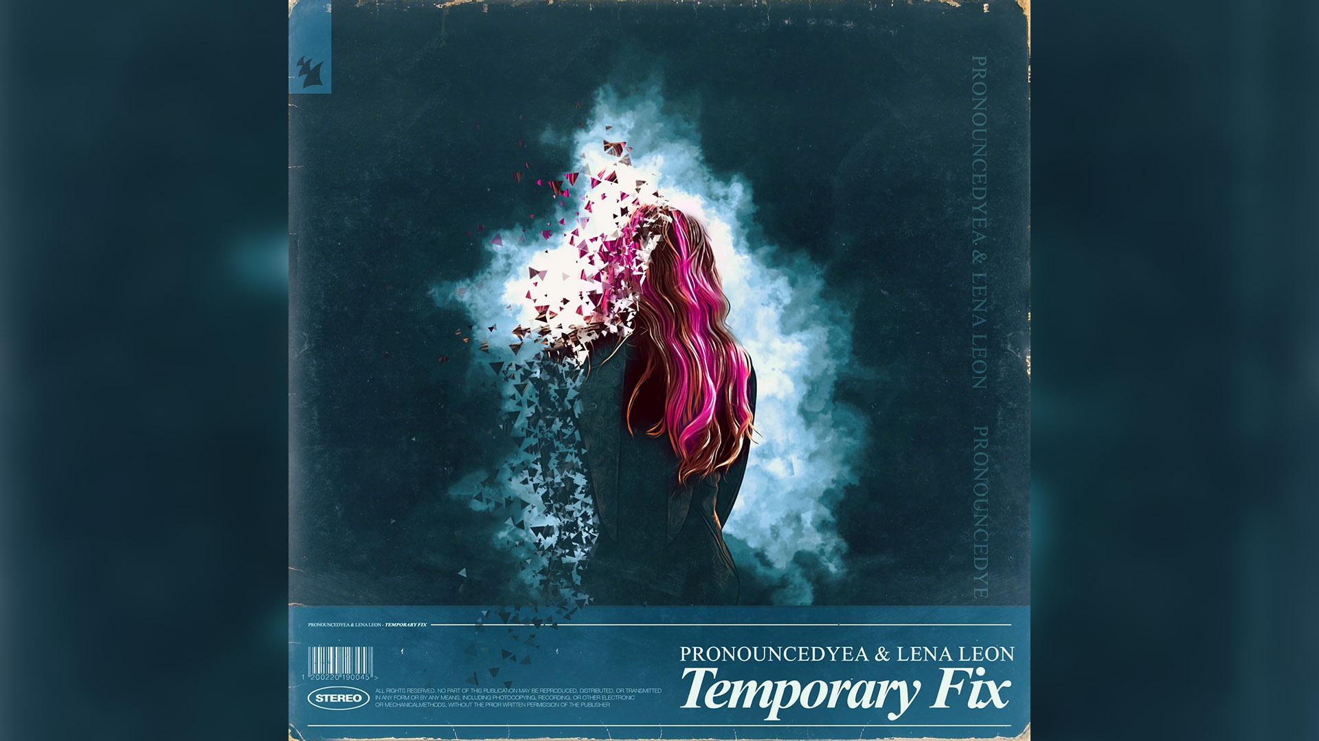 Temporary Fix