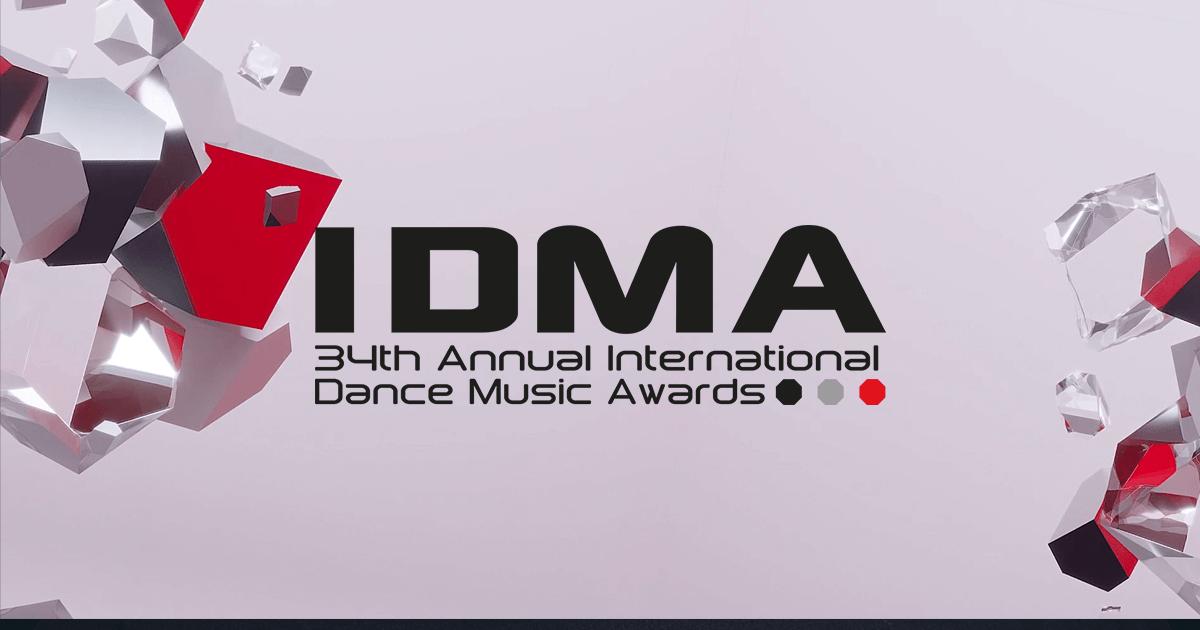 IDMA's