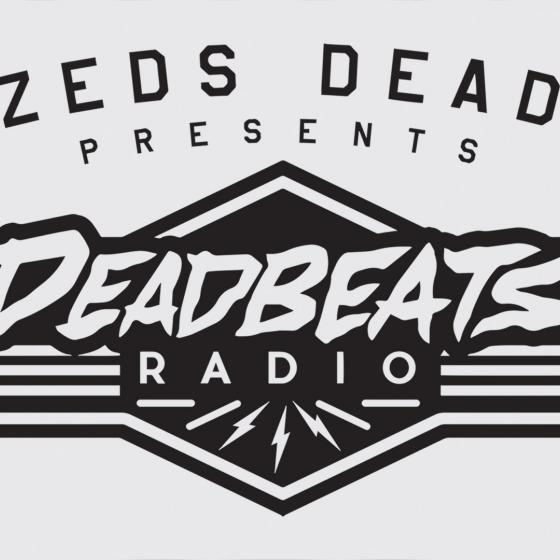 Deadbeats Radio